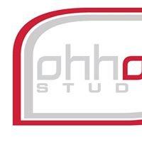 Ohhoo studio (sa0170024-m)