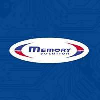 Memorysolution GmbH