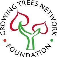 Growing Trees Network Foundation  Så planter du dine træer i nye Folkeskove