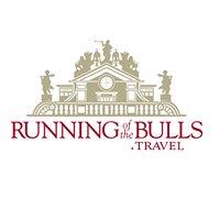 RunningoftheBulls.travel