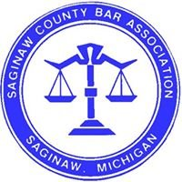 Saginaw County Bar Association