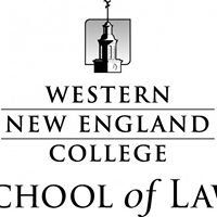 Western New England College School of Law-- Career Services
