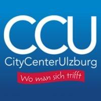CityCenter Ulzburg