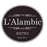 Bistro L'Alambic