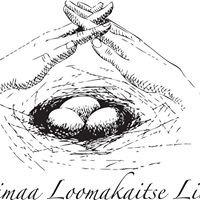 Eestimaa Loomakaitse Liit