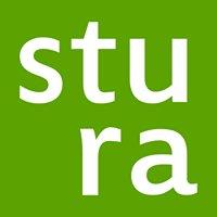 StuRa UHasselt