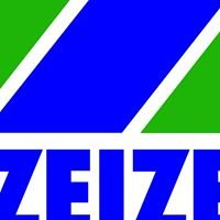 Zeize