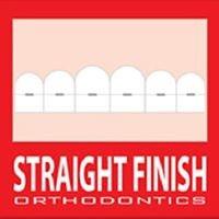 Straight Finish Orthodontics