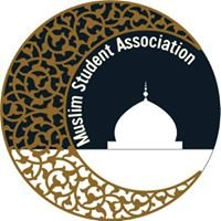 Muslim Student Association at Southwestern College - MSA SWC