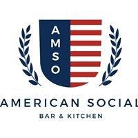 American Social Tampa