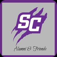 Southwestern College Alumni and Friends