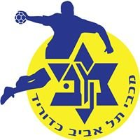 Maccabi Tel Aviv Handball - Official