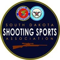 South Dakota Shooting Sports