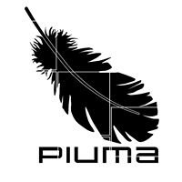Piumaworld srl