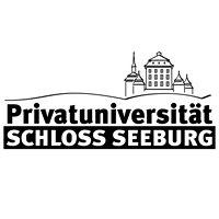 Privatuniversität Schloss Seeburg