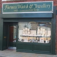 Furness Watch & Jewellery