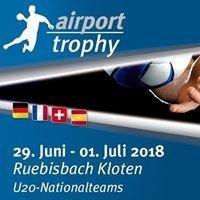Airport Trophy