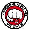 Coordinamento Studenti Medi Venezia-Mestre