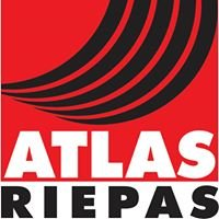 Atlas Riepas
