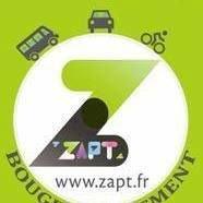Zapt / Azimut