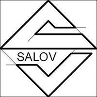 Salov Bauunternehmen