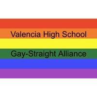 Valencia High School GSA