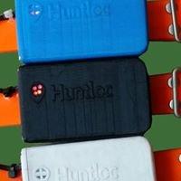 Huntloc Eesti