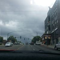 City Of Prescott, Az