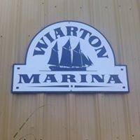 Wiarton Marina