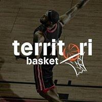 Territori Basket