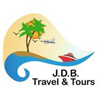 J.D.B. Travel & Tours