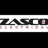 Zasco Electrical PTY LTD