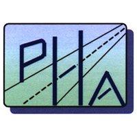 PHA Engineering Ltd