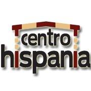 Centro Hispania - ispanų kalbos mokykla