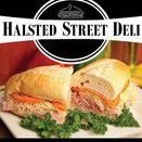 Halsted Street Deli