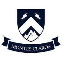 Residência Universitária Montes Claros