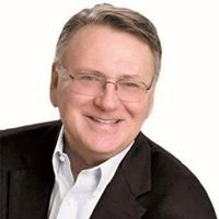 Bill Knapp Homes - Coldwell Banker