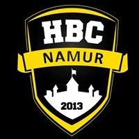 Handball Club Namur