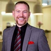 Steve Cochrane  - Tusco Canada Mortgages.com