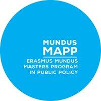 Mundus MAPP