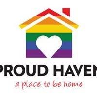 Proud Haven