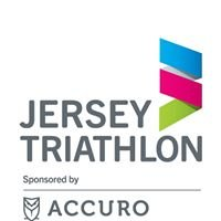 Accuro Jersey Triathlon