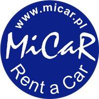 Micar Rent a Car, Wypożyczalnia Samochodów, Wroclaw, Poland