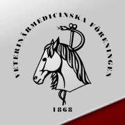 Veterinärmedicinska Föreningen (VMF)