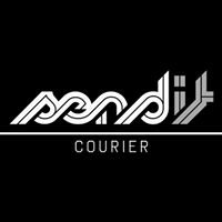 Send It Courier