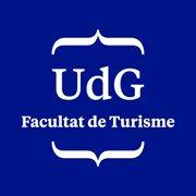 Universitat de Girona - Facultat de Turisme