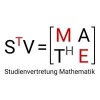 STV Technische Mathematik