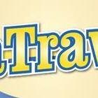 Svecia Travels AB i Motala