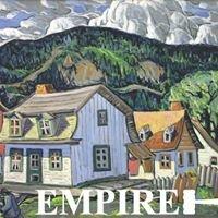 Empire Auctions