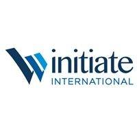 Initiate International